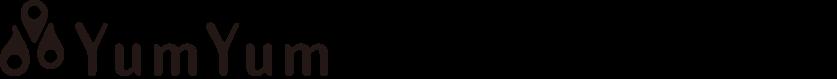 YumYum ナチュラル・オーガニック製品とベジタリアン向けマクロビ食品通販