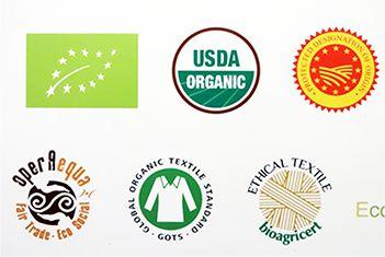 organic_mark_03